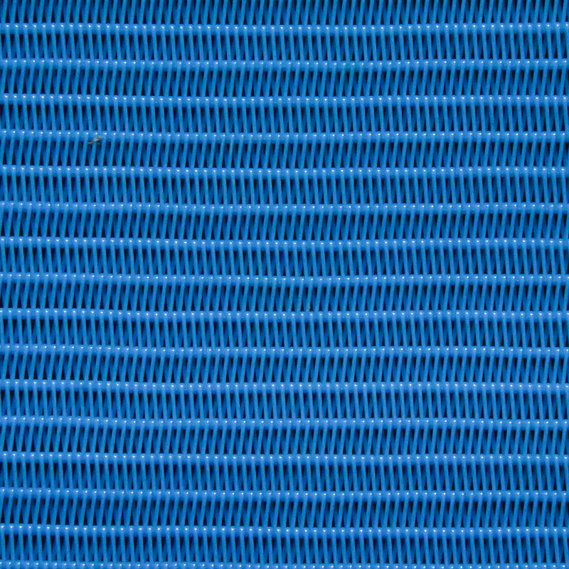 聚酯螺旋干网