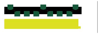 河北凯发app官方下载聚酯纤维网有限公司